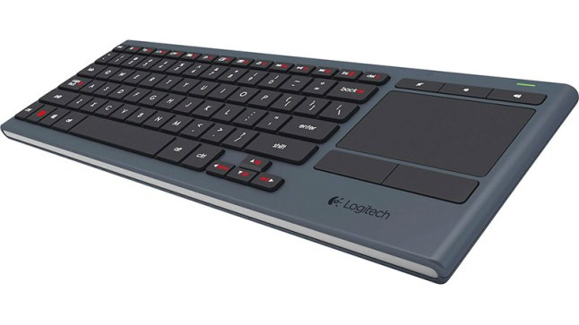 logitech-k830-keyboard