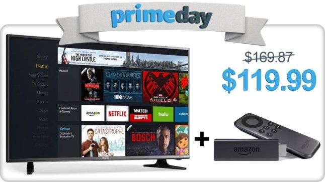 prime-day-deal-32-tv-fire-tv-stick-v2