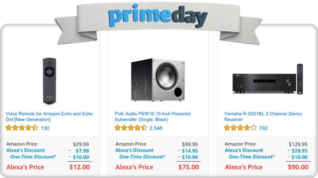 prime-day-deal-akexa-deals-round-2