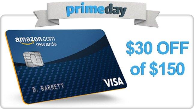 prime-day-deal-amazon-reward-visa-30-off-150