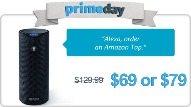 prime-day-deal-amazon-tap