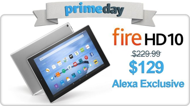 prime-day-deal-fire-hd-10-hd10