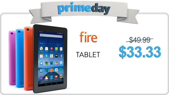 prime-day-deal-fire-tablet