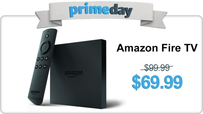 prime-day-deal-fire-tv