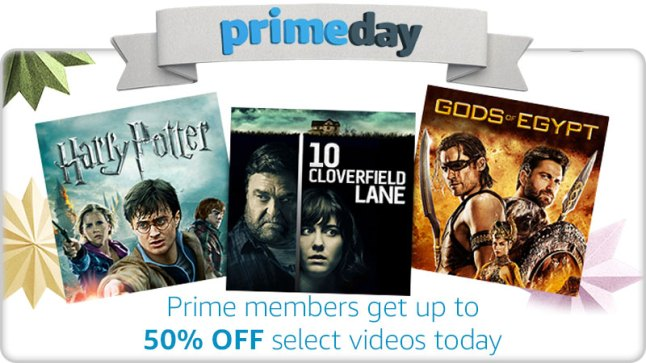 prime-day-deal-harry-potter-more-half-off