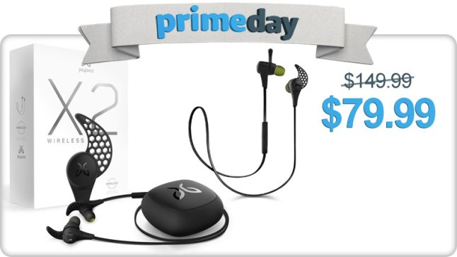prime-day-deal-jaybird-bluetooth-headphones