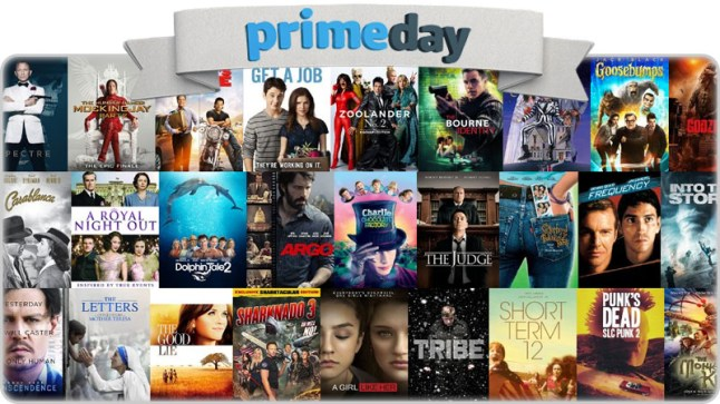 prime-day-deal-live-99-cent-movie-rental