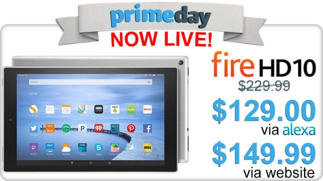 prime-day-deal-live-fire-tablet-hd-10