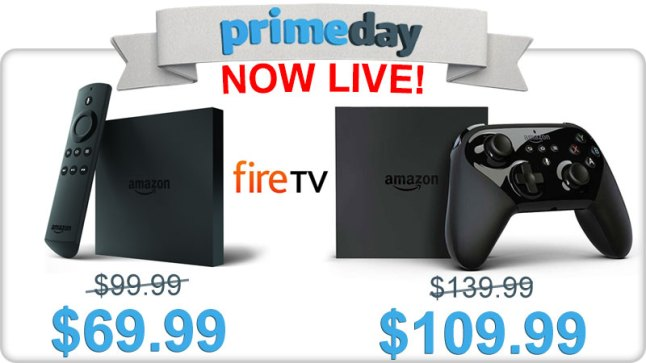prime-day-deal-live-fire-tv-and-gaming-edition