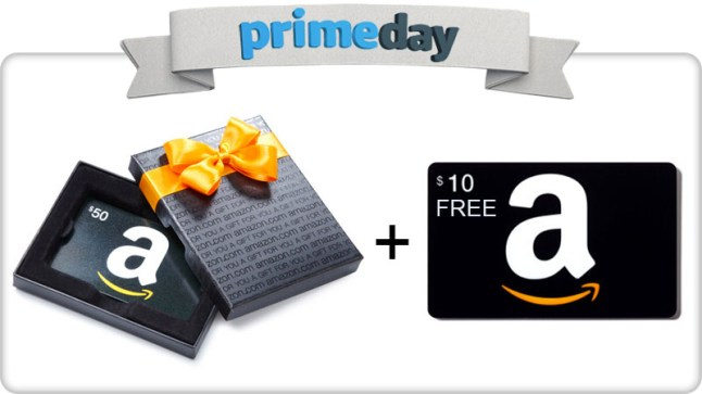 prime-day-deal-live-gift-card