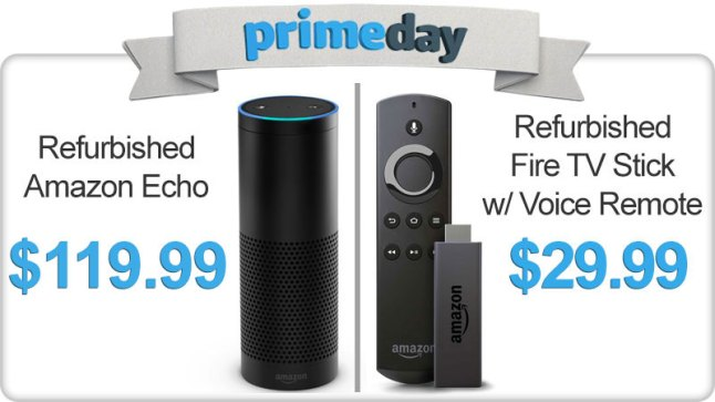 prime-day-deal-live-refurbished-echo-stick