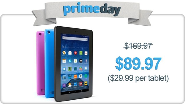 prime-day-deal-live-tablet-pack