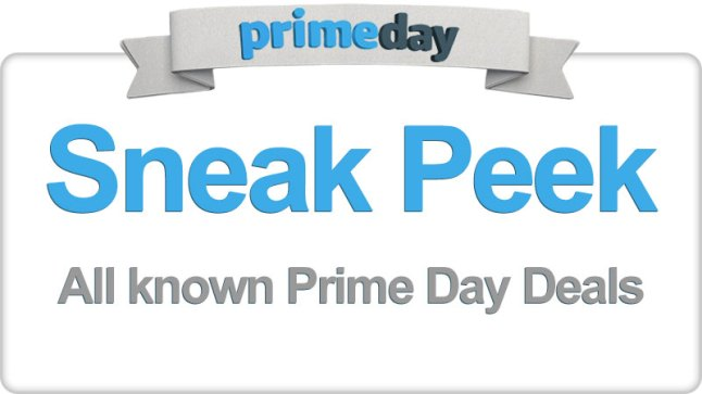 prime-day-deal-sneak-peek