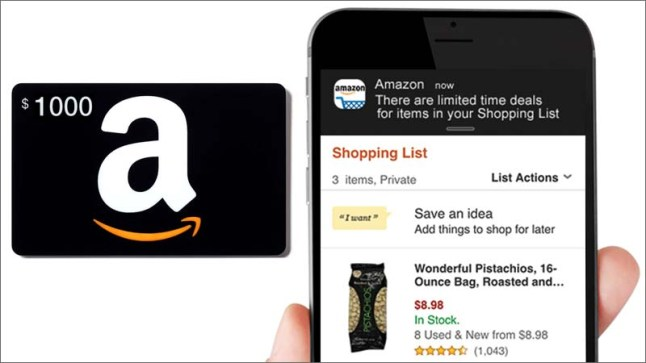 prime-day-sweepstakes-list