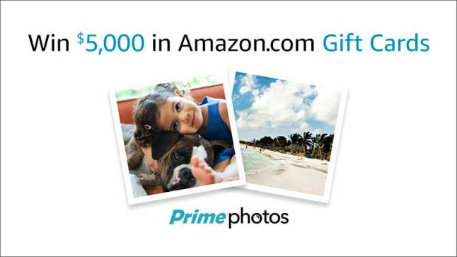 prime-day-sweepstakes-photo