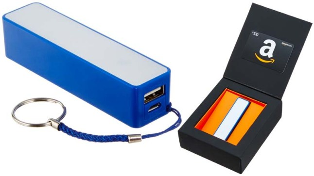 usb-charger-gift-card