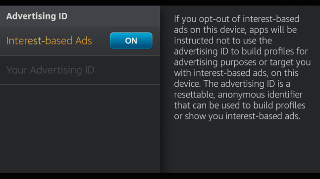 advertiser-id-options-fire-tv