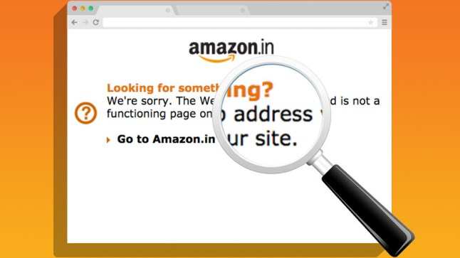 amazon-in-india-website-404