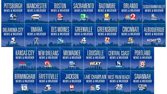 dozens-local-news-fire-tv-apps