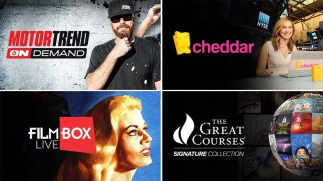 motortrend-cheddae-filmbox-great-courses-subscription