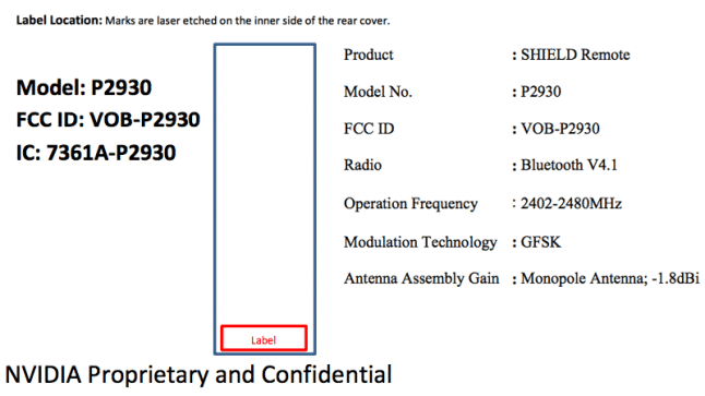 nvidia-shield-remote-fcc-P2930