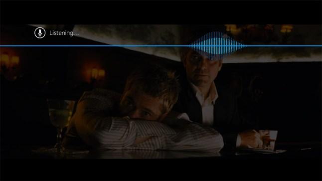 alexa-voice-search-fire-tv-movie