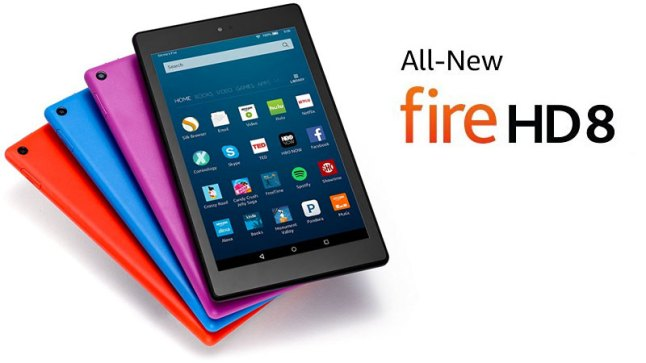 amazon-fire-hd-8-2016