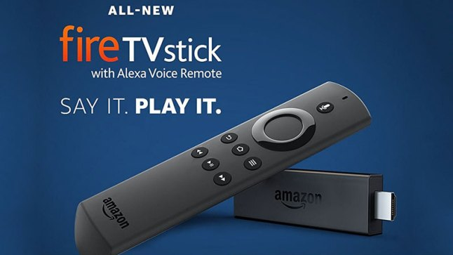 fire-tv-stick-2-header
