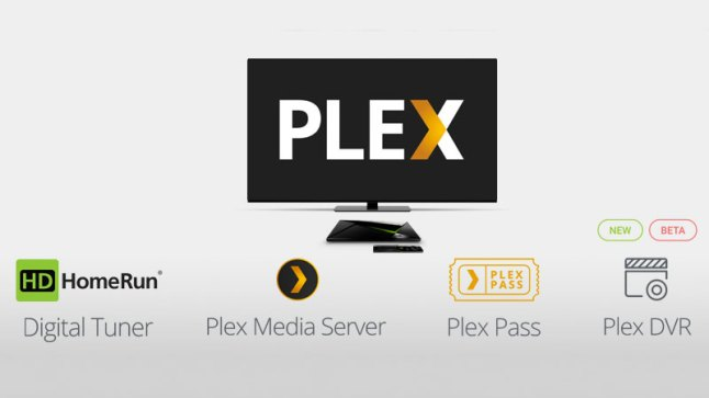 plex-nvidia-shield-dvr