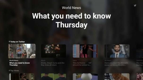 twitter-app-news-today