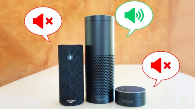 amazon s echo only plan for amazon music unlimited. Black Bedroom Furniture Sets. Home Design Ideas