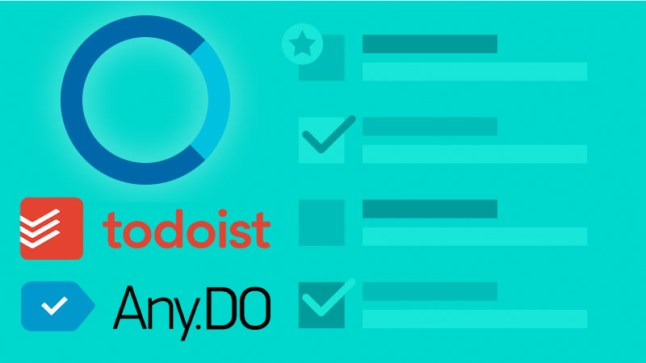 alexa-to-do-shopping-list-apps