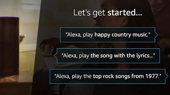 amazon-music-alexa-natural-language