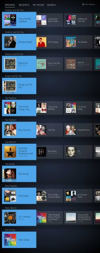 amazon-music-app-16-browse
