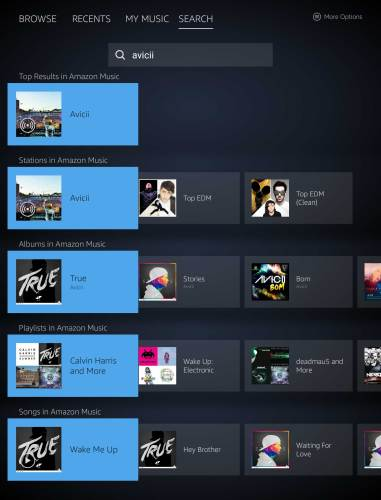 amazon-music-app-16-search