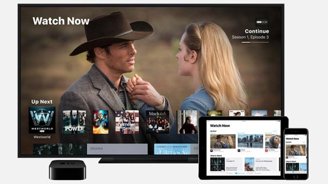 apple-tv-app-aggregate