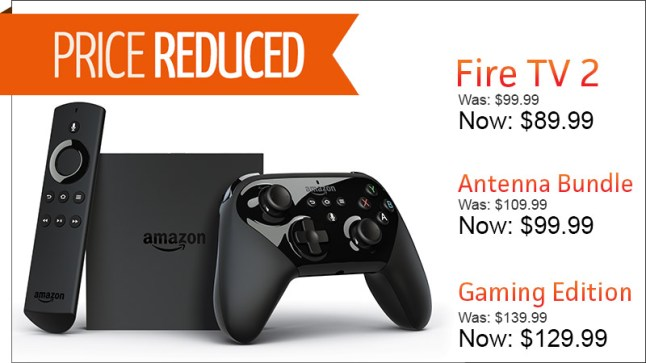 fire-tv-2-price-reduced