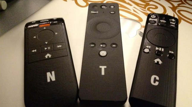 fire-tv-remote-prototypes