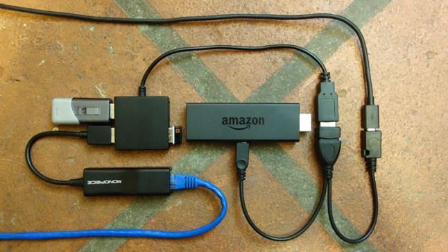 fire-tv-stick-2-otg-usb-drive-ethernet-keyboard