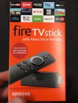 fire-tv-stick-2-wild-box-front