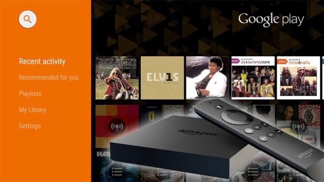 google-play-music-on-fire-tv-header