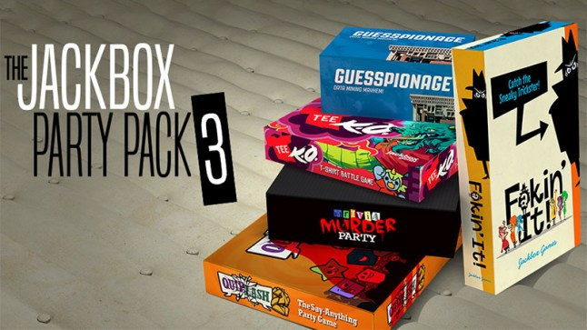 jackbox-party-pack-3-header