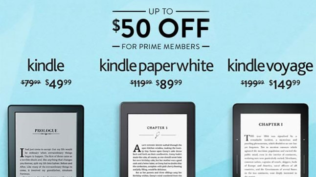 kindle-sale-prime-only-upto-50-off