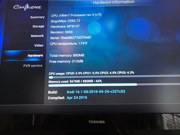 kodi-hardware-info-on-fire-tv-stick-2