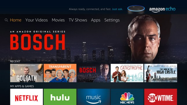 new-fire-tv-interface-home-screen-header