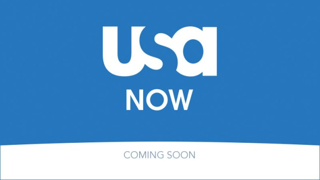 USA Network announces upcoming Fire TV app with interim 'Coming Soon ...