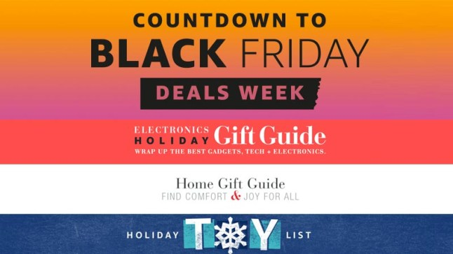 amazon-black-friday-countdown-gift-guides