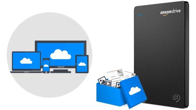 amazon-cloud-drive-seagate-hard-harddrive