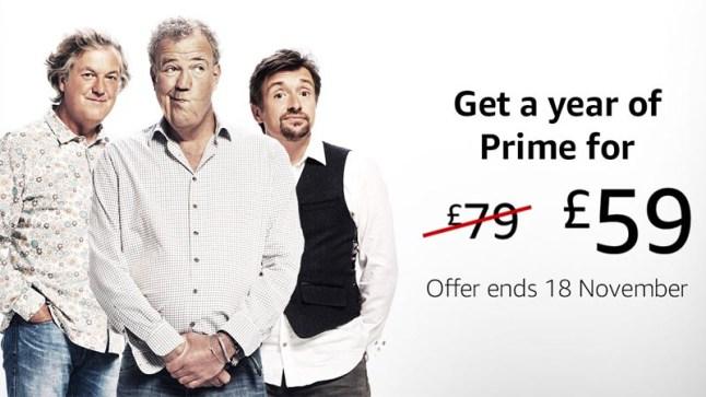 amazon-prime-uk-deal-59-grand-tour