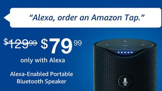 amazon-tap-7999-alexa-exclusive